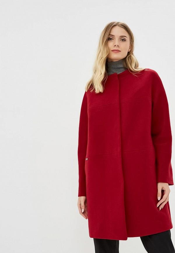 Пальто Electrastyle Electrastyle MP002XW1GQDM пальто electrastyle пальто короткие