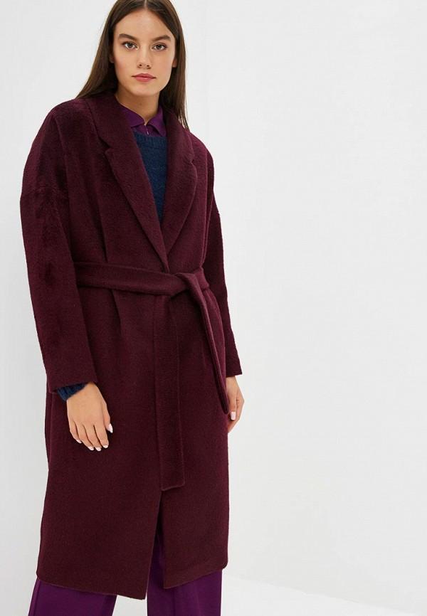 Пальто Electrastyle Electrastyle MP002XW1GQDP пальто electrastyle пальто короткие