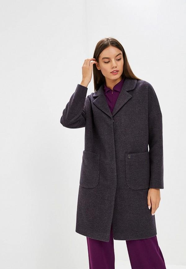 Пальто Electrastyle Electrastyle MP002XW1GQDR пальто electrastyle electrastyle mp002xw1gqd4