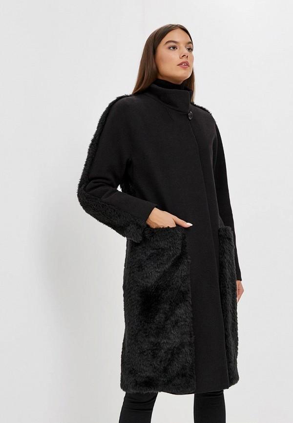 Пальто Electrastyle Electrastyle MP002XW1GQDS пальто electrastyle пальто короткие