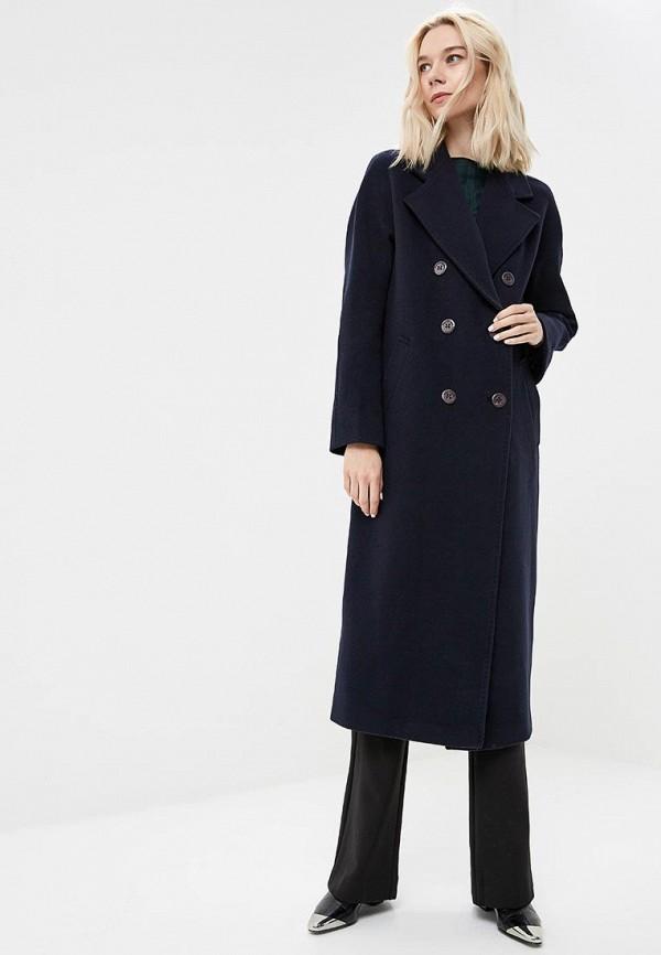 Пальто Electrastyle Electrastyle MP002XW1GQDT пальто electrastyle electrastyle mp002xw13u7k