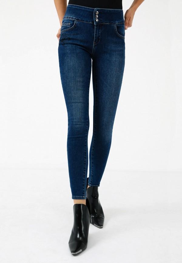 Узкие джинсы Lime