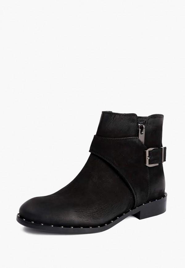 Ботинки Roberto Netti