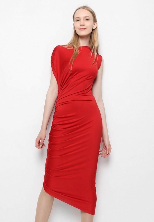 Платье Seanna Seanna MP002XW1GQTB юбка seanna seanna mp002xw1gs0v