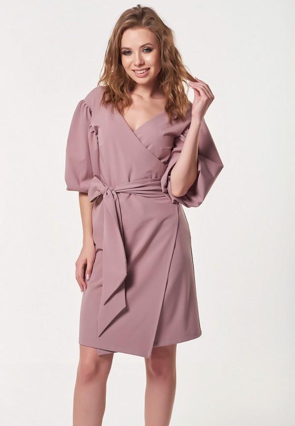 Платье Irma Dressy Irma Dressy MP002XW1GQTS