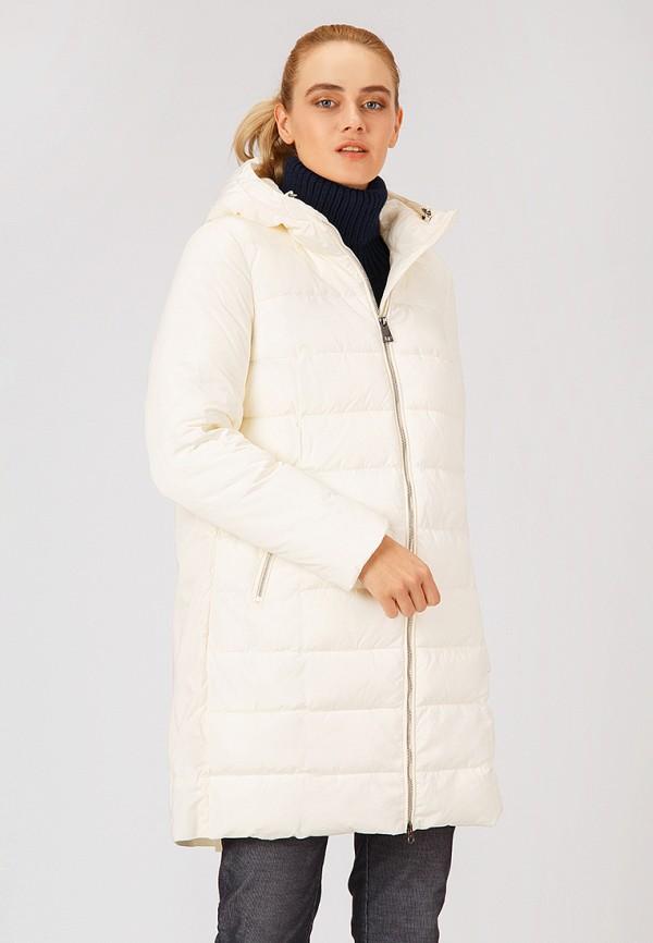 Куртка утепленная Finn Flare Finn Flare MP002XW1GQV5 куртка утепленная finn flare finn flare mp002xw1asbd
