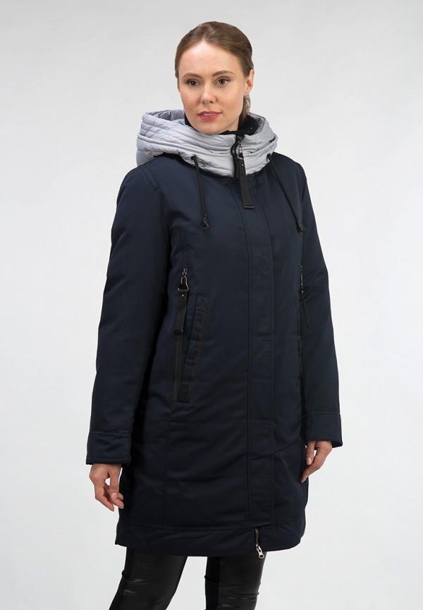 Куртка утепленная Ostrich Ostrich MP002XW1GR1Q faux ostrich feather fur nipple covers