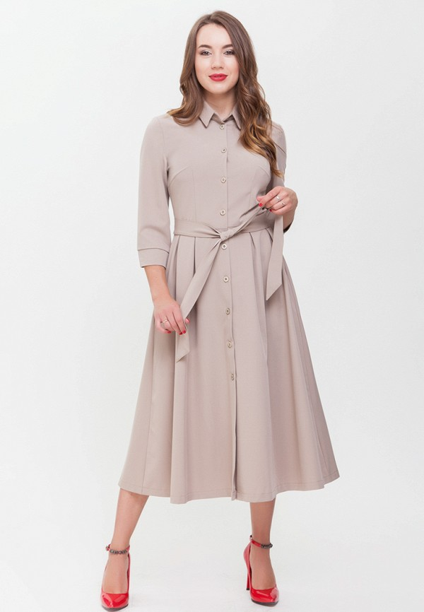 Платье Xarizmas Xarizmas MP002XW1GR3M недорго, оригинальная цена