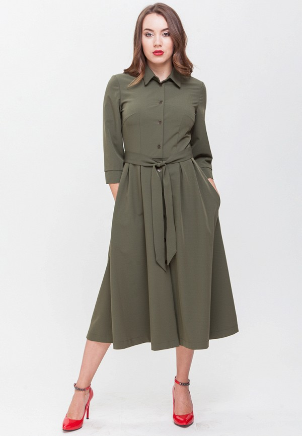 Платье Xarizmas Xarizmas MP002XW1GR3N недорго, оригинальная цена