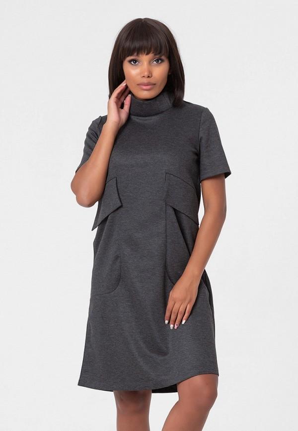 Платье LMP LMP MP002XW1GR6A