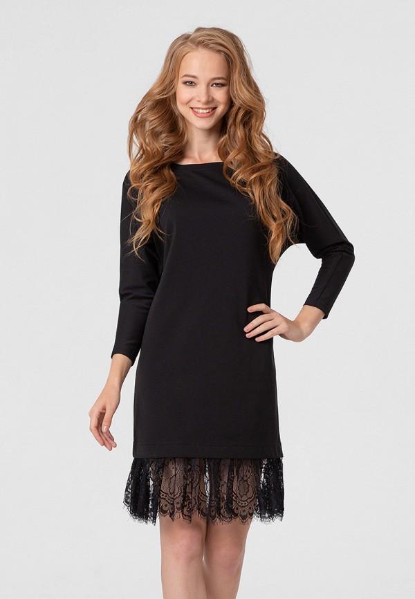 Платье LMP LMP MP002XW1GR6B платье lmp lmp mp002xw1hoak