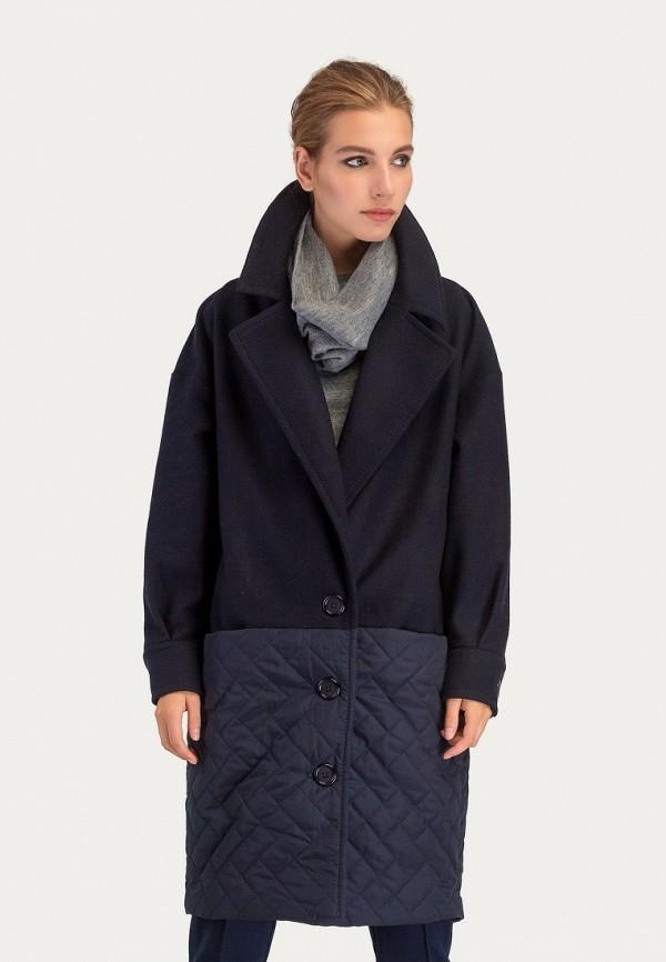 Пальто Stimage Stimage MP002XW1GR6M топ stimage stimage mp002xw1aihf