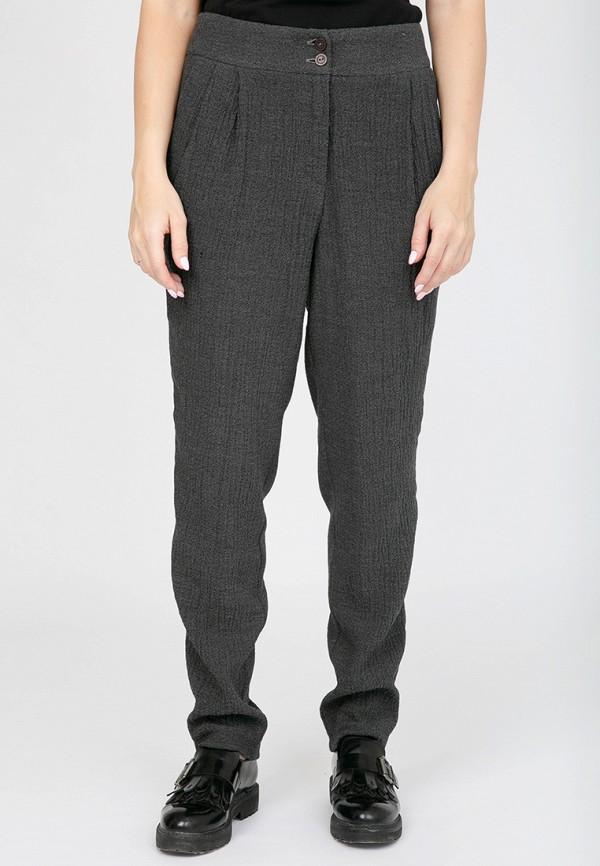 Брюки Akimbo Akimbo MP002XW1GR8M брюки akimbo светло серый 42 размер