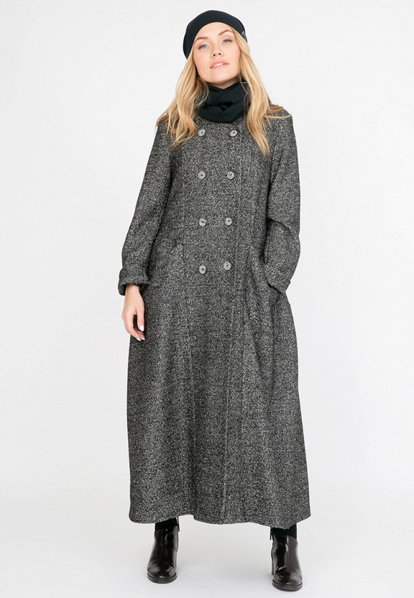 Пальто Akimbo