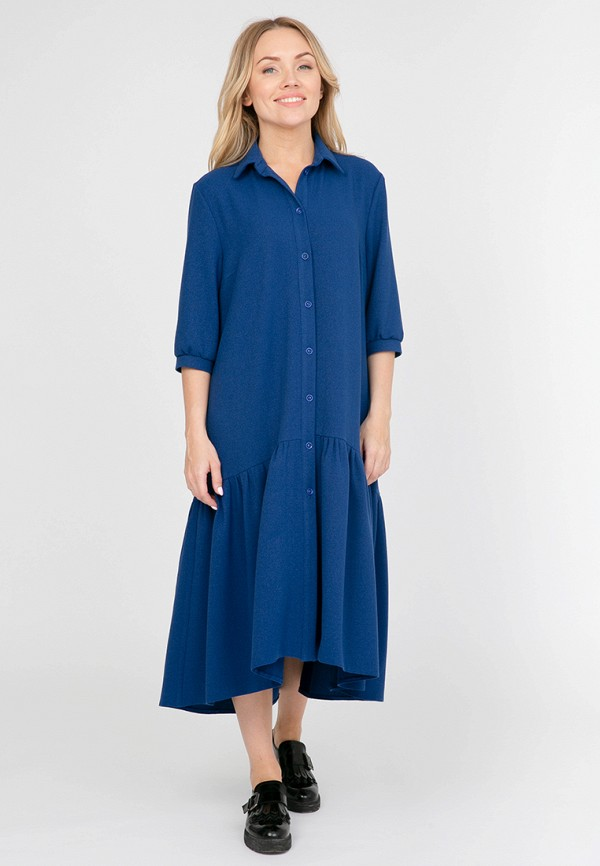 Платье Akimbo Akimbo MP002XW1GR8S цена 2017