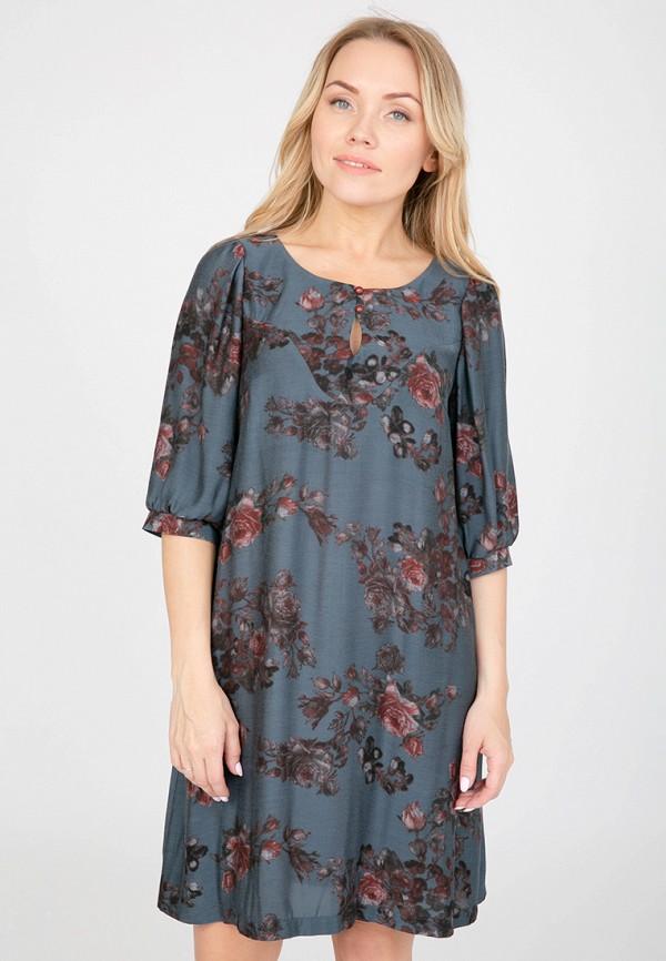 Платье Akimbo Akimbo MP002XW1GR8T жакет akimbo akimbo mp002xw1459q
