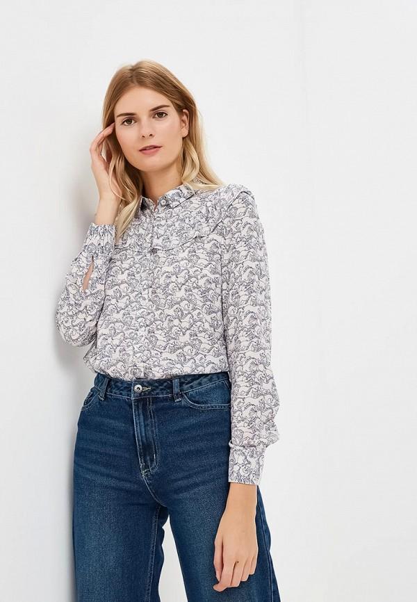 цены Блуза Твое Твое MP002XW1GRBG