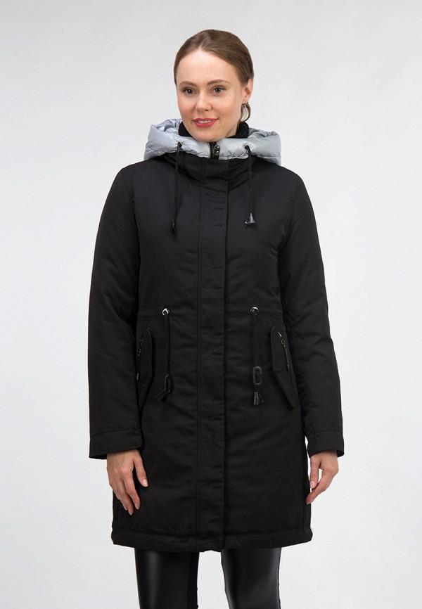 Куртка утепленная Ostrich Ostrich MP002XW1GRF3