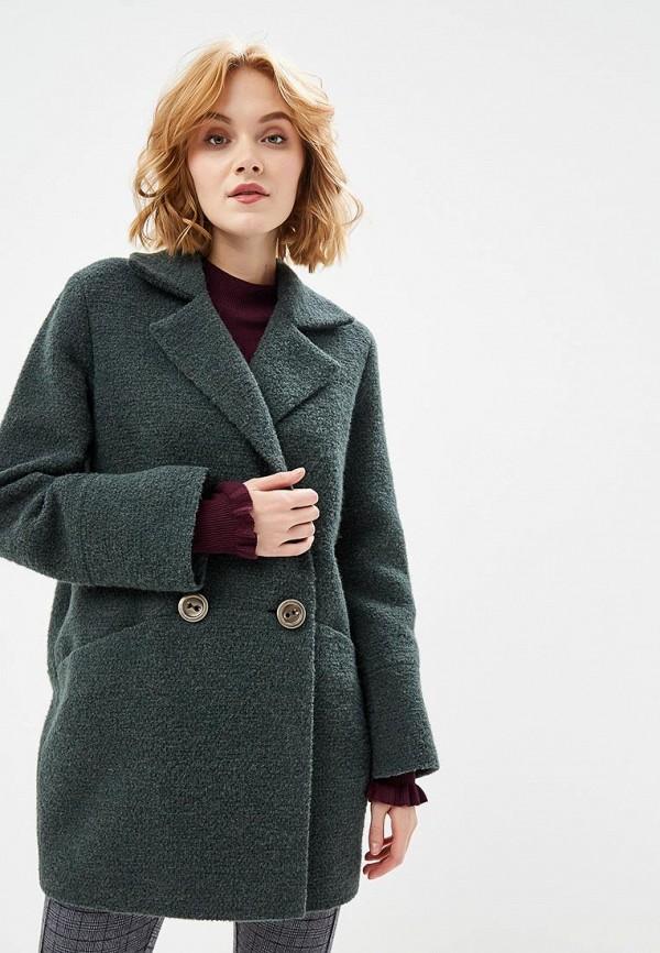 Купить Пальто Azell'Ricca, R6.4, MP002XW1GRH7, разноцветный, Осень-зима 2018/2019