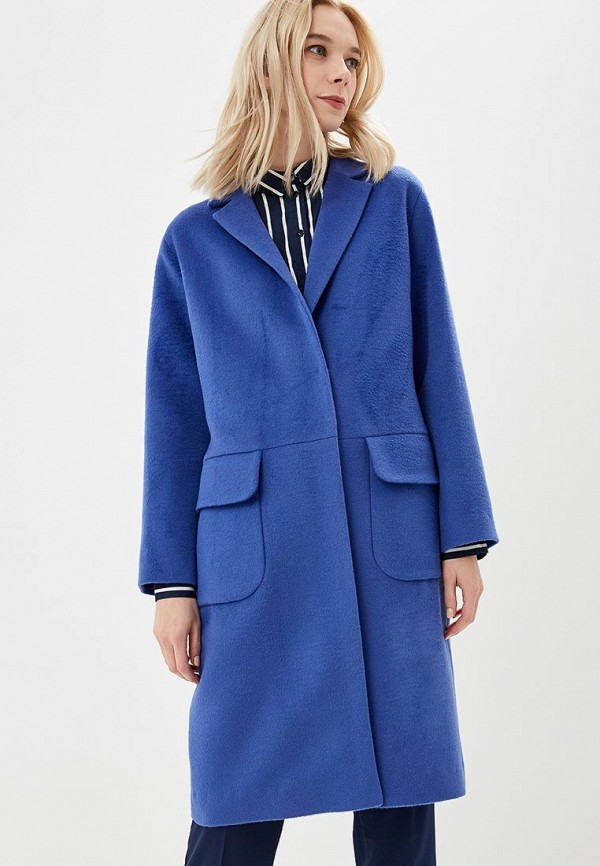 Пальто Brassorti Brassorti MP002XW1GRHC пальто brassorti brassorti mp002xw1abb1