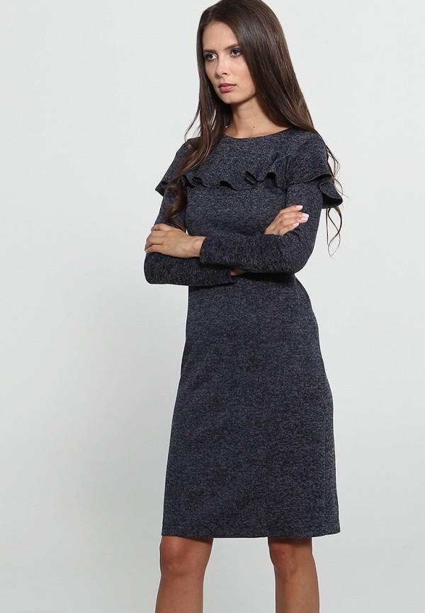 лучшая цена Платье Mari Vera Mari Vera MP002XW1GRHN