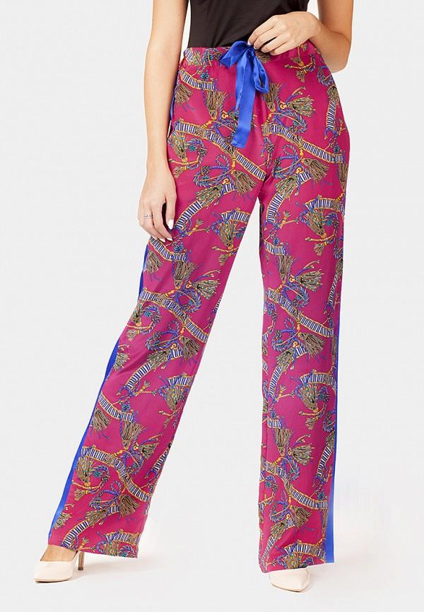 женские повседневные брюки shakerbay, разноцветные