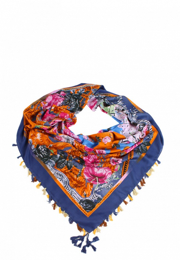 Платок Lorentino Lorentino MP002XW1GRLO платок lorentino lorentino mp002xw0iww9
