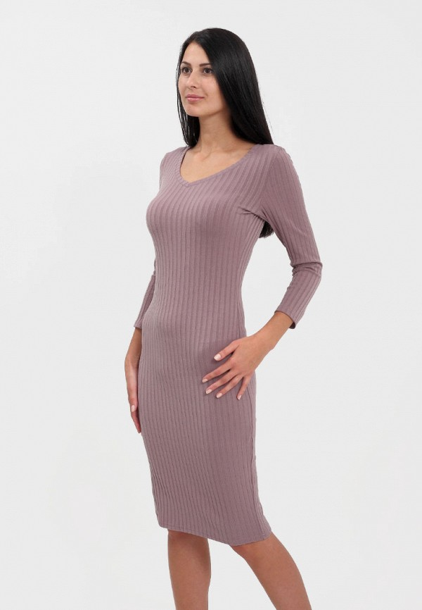 Платье F5 F5 MP002XW1GROA платье f5 f5 ff101ewxbk30