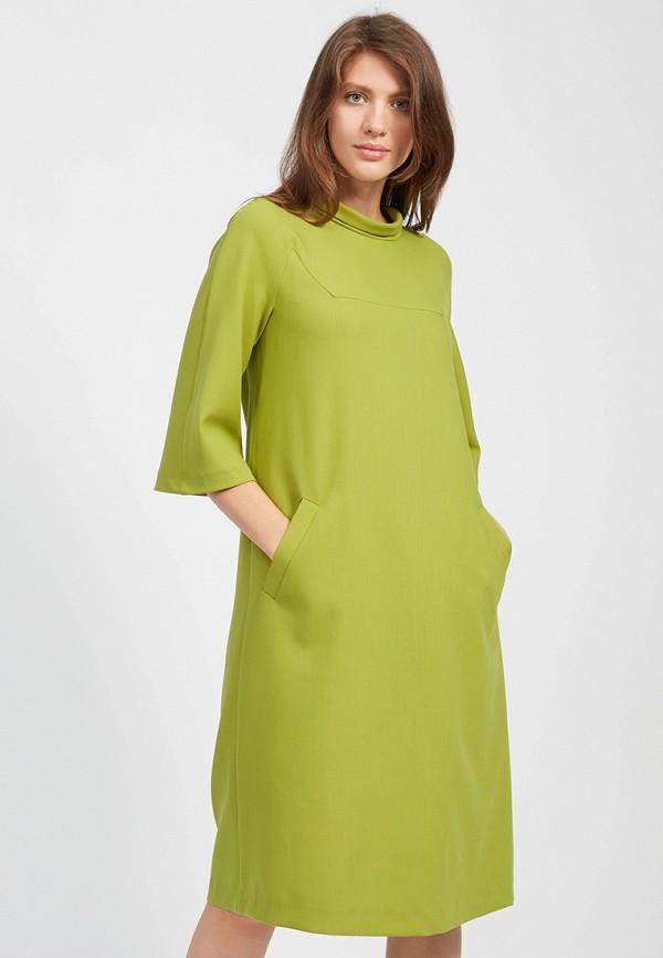 Платье Affari Affari MP002XW1GRR0