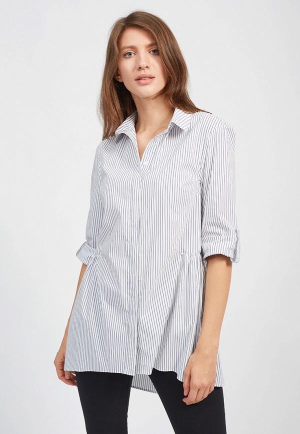 Блуза Affari Affari MP002XW1GRR1 пальто affari affari mp002xw0mqag