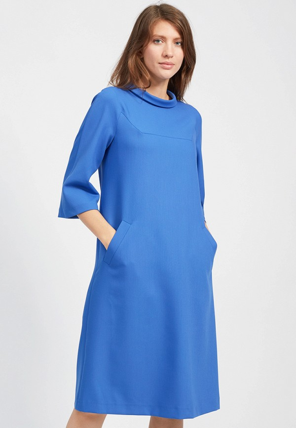 Платье Affari Affari MP002XW1GRR2 пальто affari affari mp002xw0mqag
