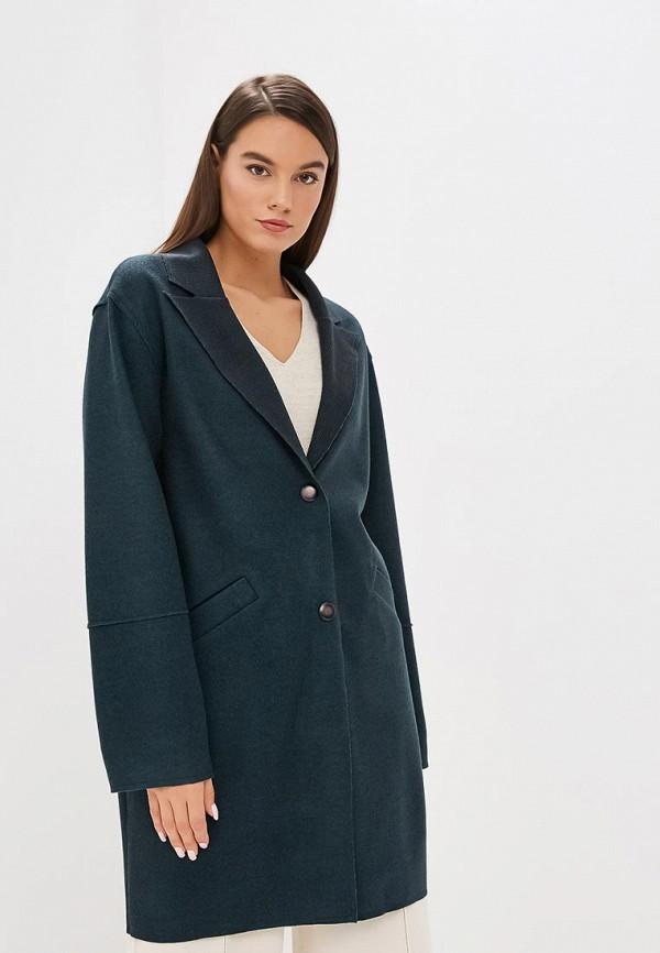 Пальто Clabin Clabin MP002XW1GRU4 каталог clabin
