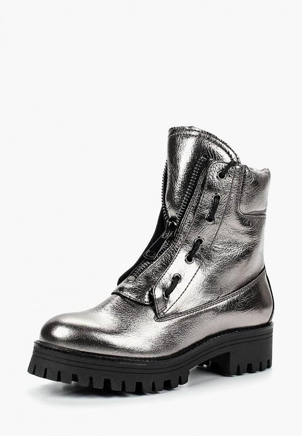 где купить Ботинки Dolce Vita Dolce Vita MP002XW1GRUD дешево
