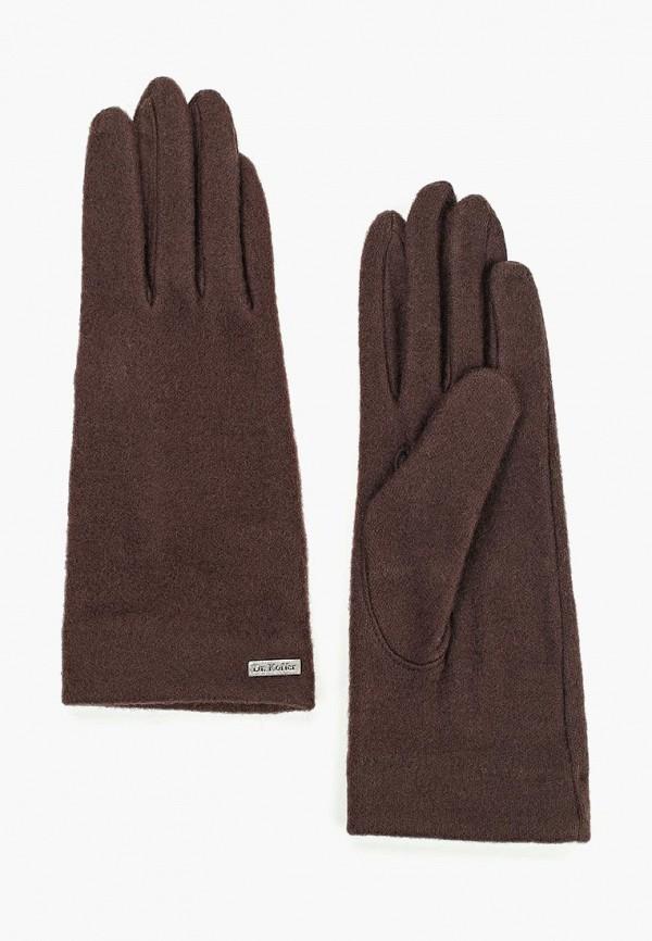 Текстильные перчатки Dr.Koffer