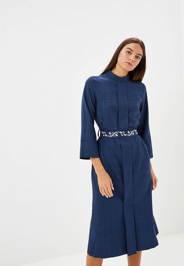 Платье Maison de la Robe Maison de la Robe MP002XW1GRYL self tie floral lace robe