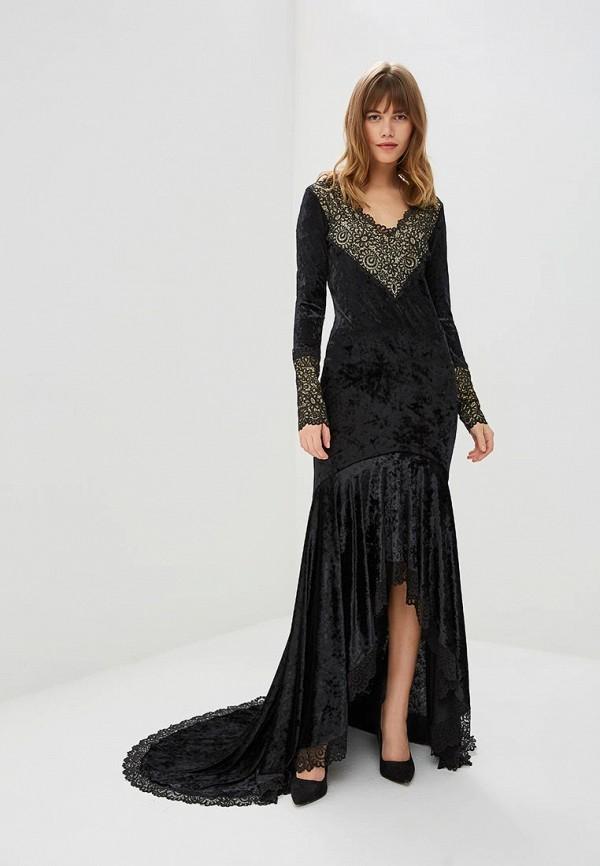 Платье Seanna Seanna MP002XW1GS0T