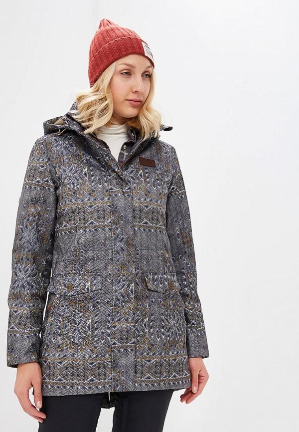 Куртка утепленная Stayer Stayer MP002XW1GS13 stayer 2952 10
