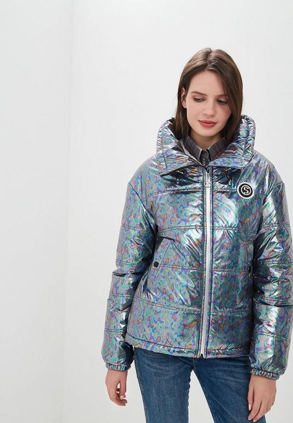 Куртка утепленная Stayer Stayer MP002XW1GS16 куртка stayer stayer mp002xw1gs1b