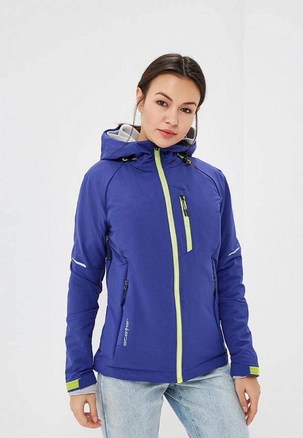 Куртка Stayer Stayer MP002XW1GS1C stayer куртка спортивная 409161 54 черный