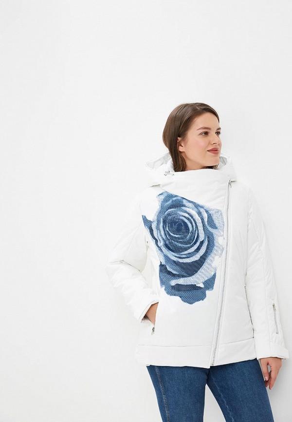 Куртка горнолыжная Stayer Stayer MP002XW1GS1D цена