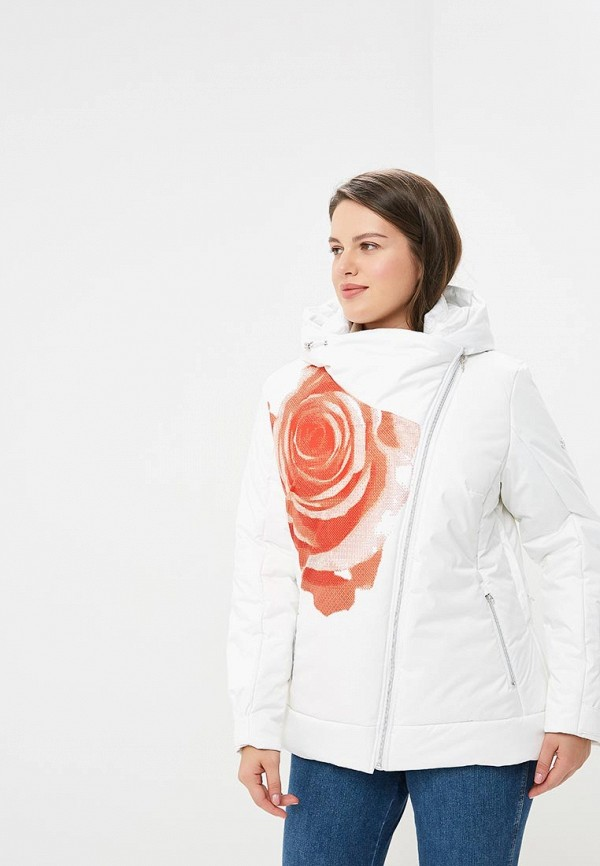 Куртка горнолыжная Stayer Stayer MP002XW1GS1E stayer куртка спортивная 409161 54 черный
