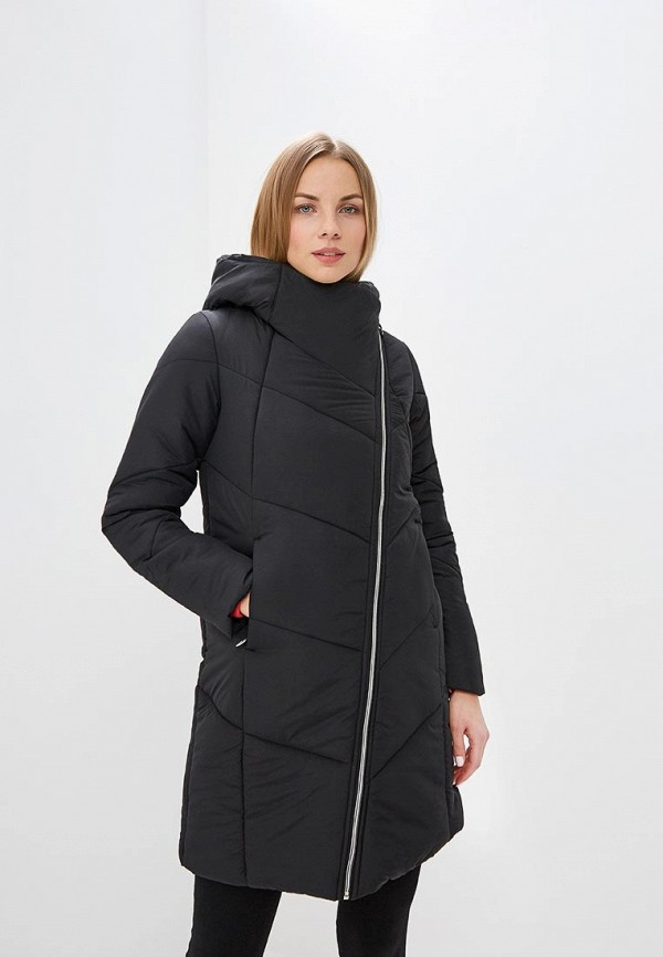 Куртка утепленная Stayer Stayer MP002XW1GS1I stayer куртка спортивная 409161 54 черный