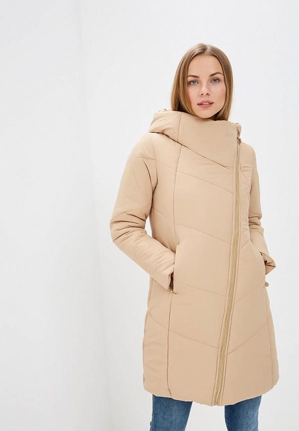 Куртка утепленная Stayer Stayer MP002XW1GS1L stayer 2952 10