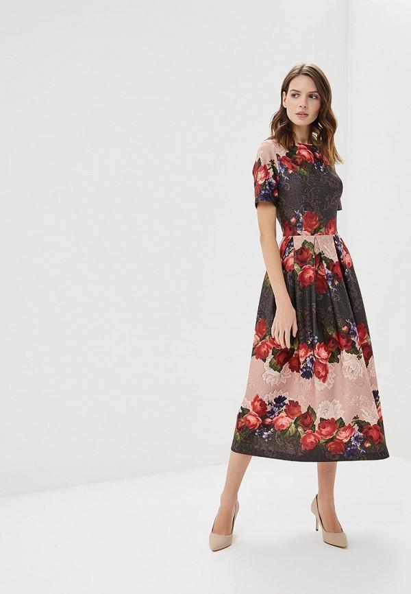 Платье Арт-Деко Арт-Деко MP002XW1GS52 а ю яковлева пропедевтика внутренних болезней
