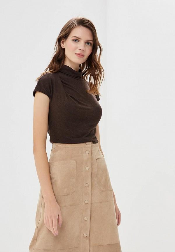 Блуза Арт-Деко Арт-Деко MP002XW1GS5N лопатка кондитерская доляна деко цвет коричневый 20 см