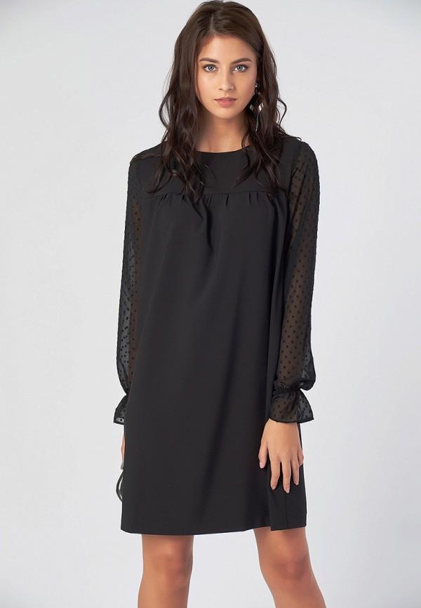 Платье Fly Fly MP002XW1GS7P недорго, оригинальная цена