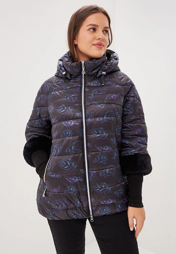 Купить Куртка утепленная Electrastyle, mp002xw1gs7u, разноцветный, Осень-зима 2018/2019