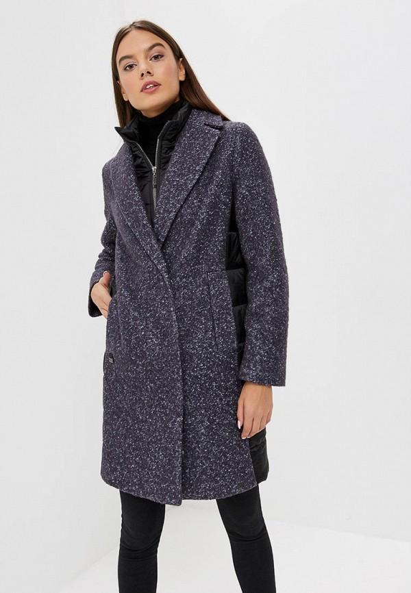 Пальто Electrastyle Electrastyle MP002XW1GS7W пальто electrastyle пальто