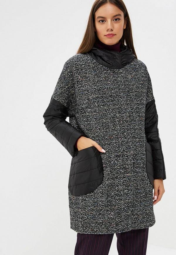 Пальто Electrastyle Electrastyle MP002XW1GS7Y пальто electrastyle пальто короткие