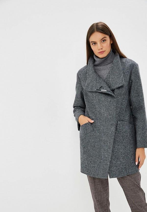Пальто Electrastyle Electrastyle MP002XW1GS83 пальто electrastyle electrastyle mp002xw1gqd4